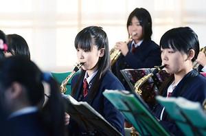 Kirishima16_large1