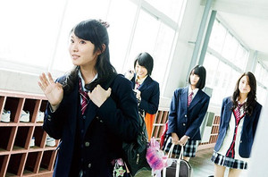 Kirishima5_large1