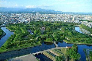 800pxhakodate_goryokaku_panorama_11