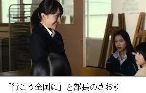 Yjimage3